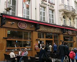 Antwerpen_ijs-Desire-de-Lille-take-out.jpg