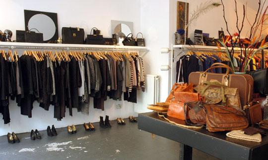 Antwerpen_jutka-en-riska-winkel-mode
