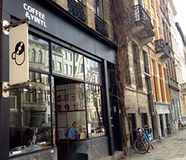 Antwerpen_koffie-Coffee_Vinyl-k.jpg