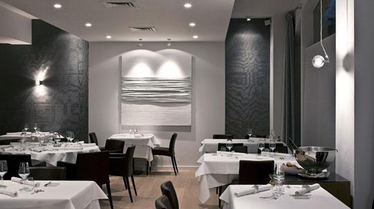 Antwerpen_kommilfoo_restaurant