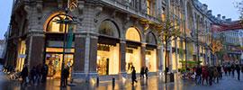 Antwerpen_leuke_winkels--Galeria-Inno.jpg
