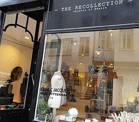Antwerpen_leuke_winkels-recolection.jpg