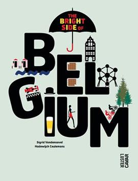 Antwerpen_lezen-the-bright-side-of-belgium.jpg