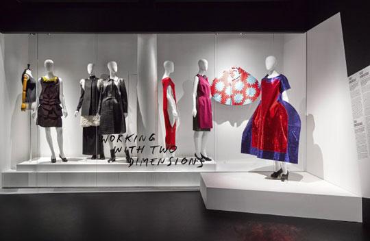 Antwerpen_momu-modemuseum
