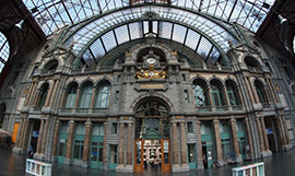 Antwerpen_monumenten-centraal_station_k.jpg