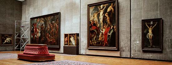 Antwerpen_musea-Koninklijk-Museum-voor-Schone-Kunsten-Antwerpen-g2.jpg