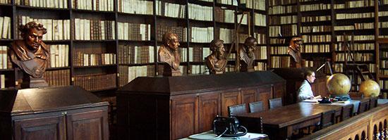 Antwerpen_musea-Museum-Plantin-Moretus-g.jpg