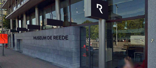 Antwerpen_museum-reede