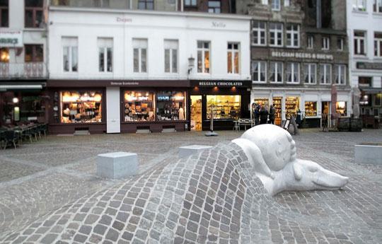 Antwerpen_nello-patrasche