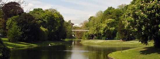 Antwerpen_parken-Het-Stadspark-van-Antwerpen-g.jpg