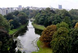Antwerpen_parken-Het-Stadspark-van-Antwerpen-k.jpg