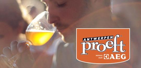 Antwerpen_proeft