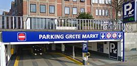 Antwerpen_reizen-parkeren.jpg