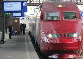Antwerpen_reizen-trein.jpg