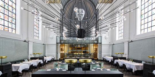 Antwerpen_restaurant-jane