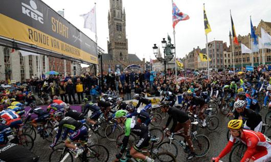 Antwerpen_ronde-van-vlaanderen