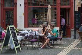 Antwerpen_salon_de_the_Claude_2.jpg