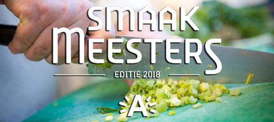 Antwerpen_smaakmeesters