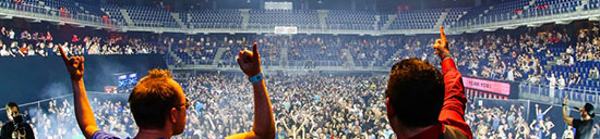 Antwerpen_uitgaan--sportpaleis-g.jpg