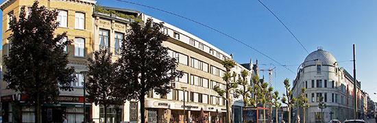 Antwerpen_wijken-Nationalestraat-mode