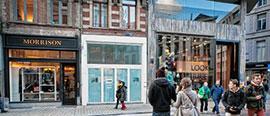 Antwerpen_wijken--Nationalestraat-k.jpg
