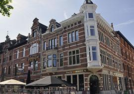 Antwerpen_wijken-het-Zuid-in-Antwerpen--k.jpg