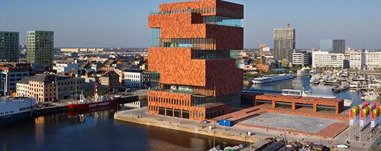 Antwerpen_wijken-het-eilandj-g.jpg