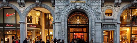 Antwerpen_winkelcentra-de-Stadsfeestzaal-g.jpg