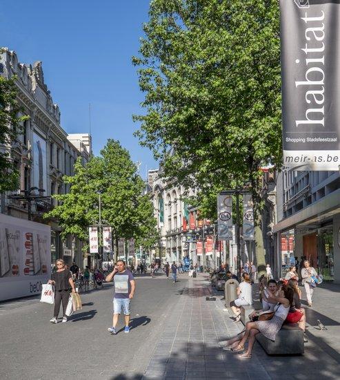 Antwerpen_winkelen