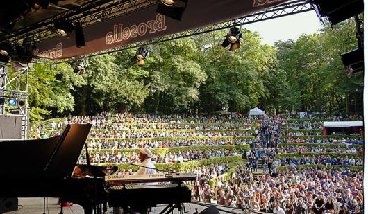Brussel_brosella_festival