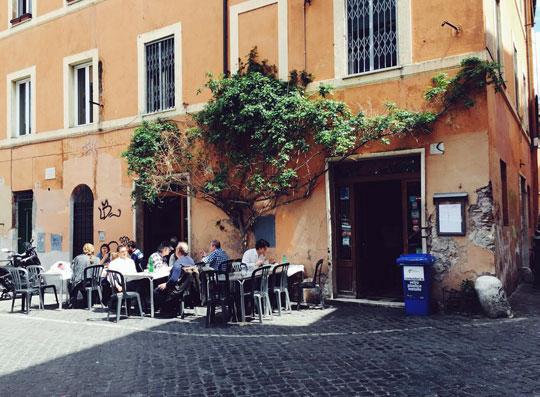 Rome_da-augusto-restaurant