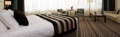 Boek een hotel in Antwerpen