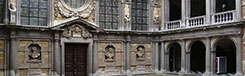 Rubenshuis: het stadspaleis van Peter Paul Rubens
