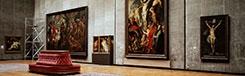 Koninklijk Museum voor Schone Kunsten Antwerpen: kunst in bruikleen