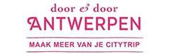 Door & door Antwerpen