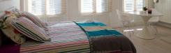 Antwerp Bed and Breakfast