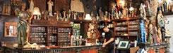 Drinken en uitgaan in Antwerpen