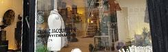 De leukste winkels in Antwerpen