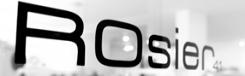 Rosier 41 - designer vintage