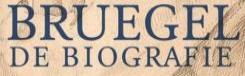 Pieter Bruegel - de biografie