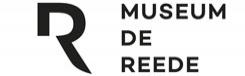 De Reede: museum voor grafische kunst