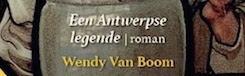 Soep van Boom