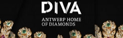 Diamantmuseum DIVA
