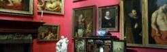 Het Snijders&Rockoxhuis, verrassend museum in hartje Antwerpen