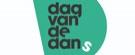Agenda Antwerpen