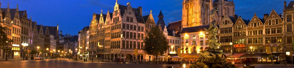 antwerpen-night